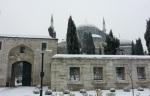 Mezquita Soliman I